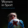 Farrer & Co launch game-changing report 'Women in Sport'​