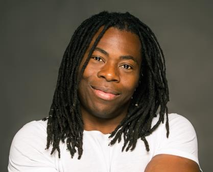 Ade Adepitan by IWPhotographic 4 compressed